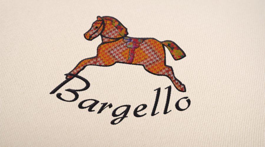 Bargello_logo