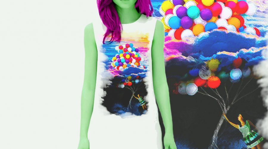 balloons_fashion