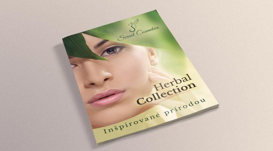 katalogSirael_cover