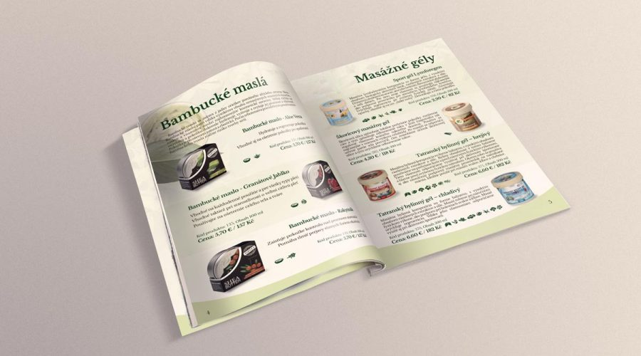 katalogSirael_vnitrek