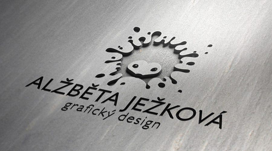 logoMoje_kov