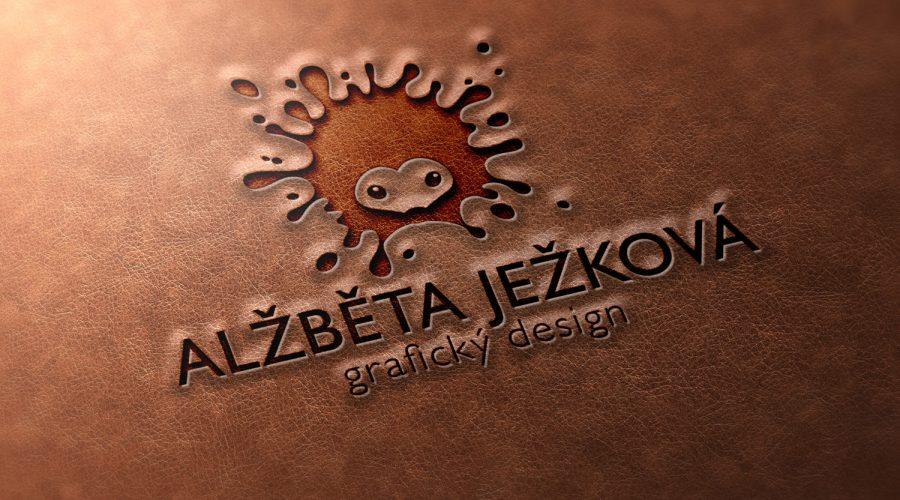 logoMoje_kuze