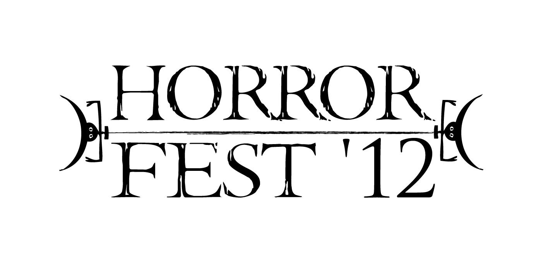 horrorfest-02-2